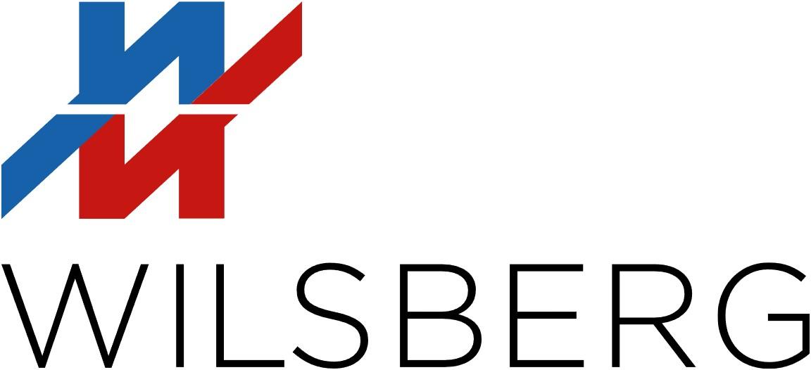 Logo der Wilsberg Metalltechnik GmbH